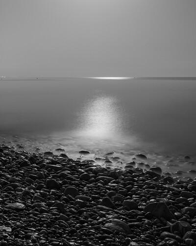 playa_nocturna_9-02