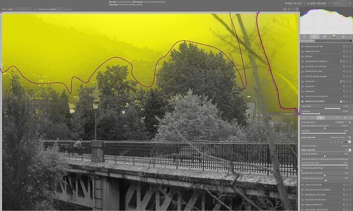 Captura de pantalla de 2021-08-23 19-14-55.png