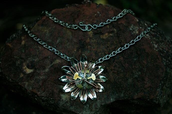 20210321 artesania flor mburucuya _018