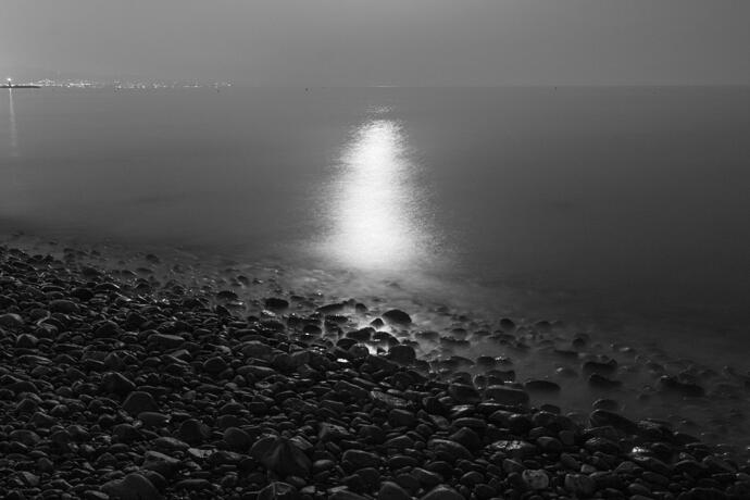 playa_nocturna_2