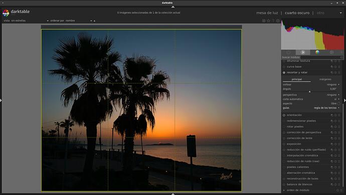 Captura de pantalla_2021-04-02_04-20-09