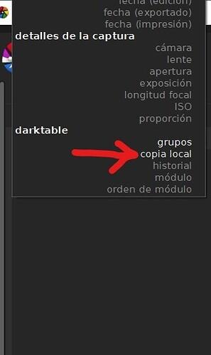 InkedCaptura de pantalla 2021-04-03 110241_LI