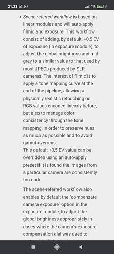 Screenshot_2021-04-10-21-23-33-379_com.android.chrome