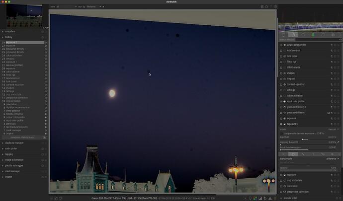 Screenshot_20210326_195806