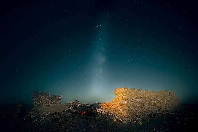 Nocturnas_0_117