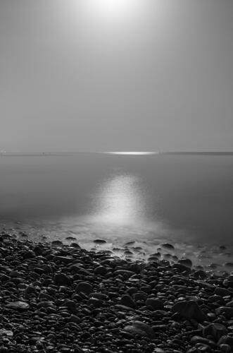 playa_nocturna_9