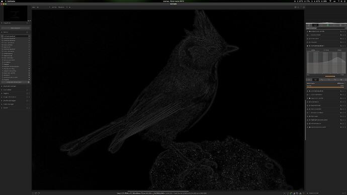 Screenshot_20210319_181201