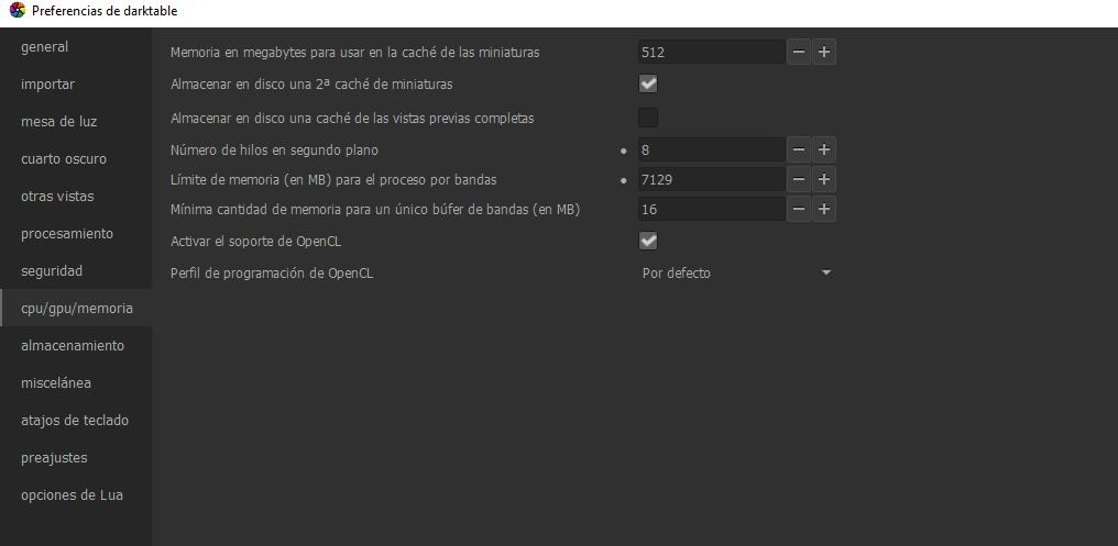 Captura de pantalla (1162)