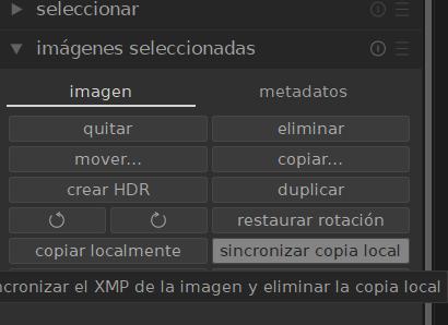 Captura de pantalla 2021-04-03 113247